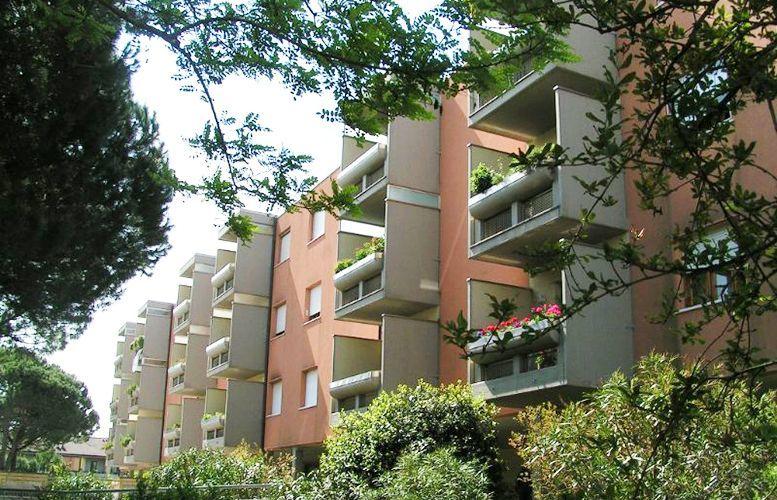 Affitto Valverde 072 Condominio Primo Maggio