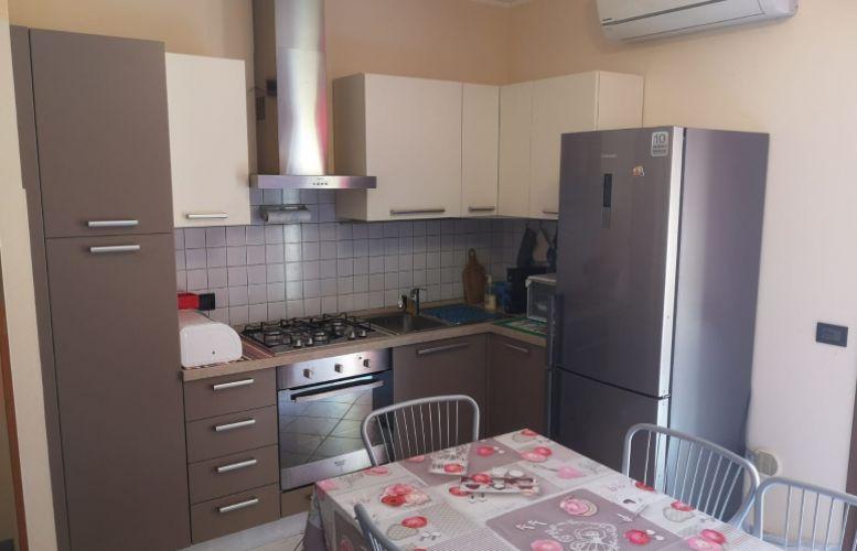 Vendita Cesenatico Residenza Gatteo Mare - R/Nr.1