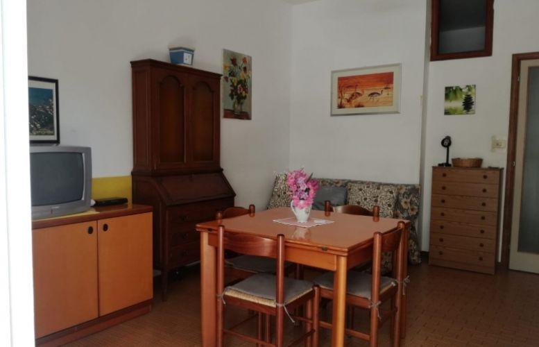 Affitto Valverde 110 Condominio Beaurivage II