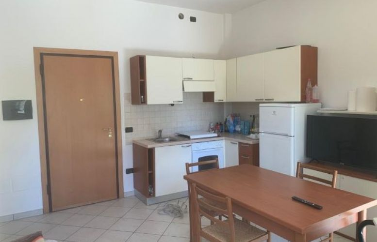 Affitto Valverde 076 Condominio Ida