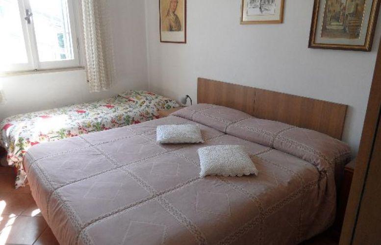 Condominio Adriatico II