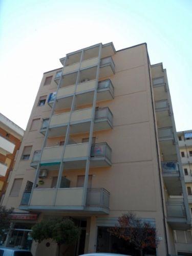 Affitto Valverde 004 Condominio Solemare II