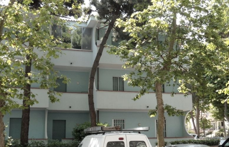 Affitto Valverde 011 Villa Aba