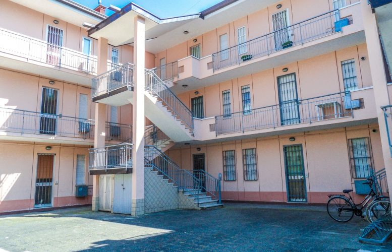 012 Villa Fedora