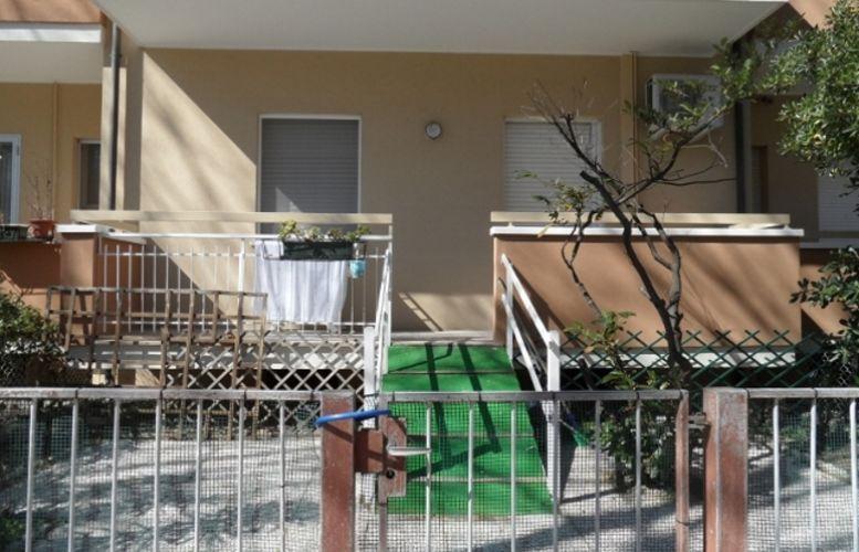 Affitto Valverde 028 Condominio Zenith