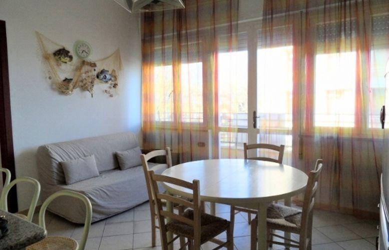 Affitto Valverde 029 Condominio Bolzano