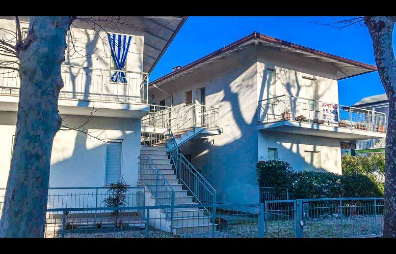 Affitto Valverde 037 Villa Fiorenza B