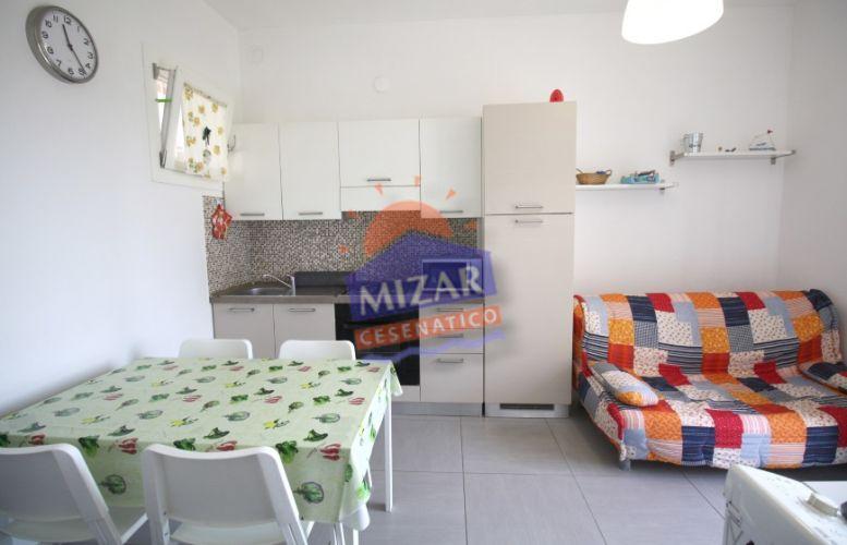 Affitto Valverde 038 Villa Lara