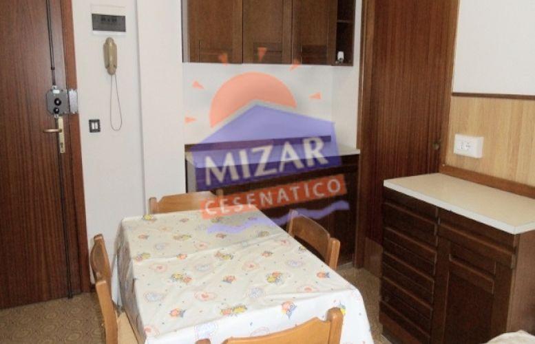 Affitto Valverde 050 Condominio Giotto
