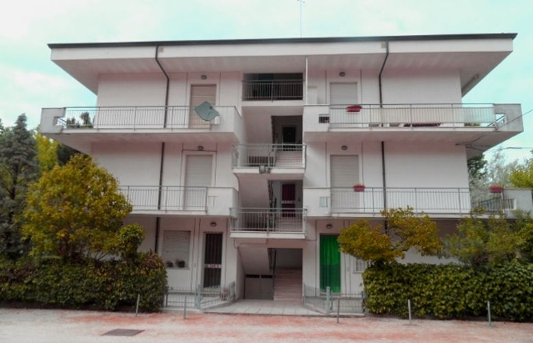 068 Villa Ischia