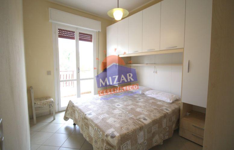 Affitto Valverde 070 Condominio Centrale