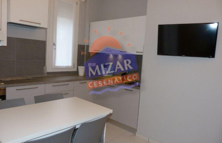 Affitto Valverde 073 Condominio Miramare II