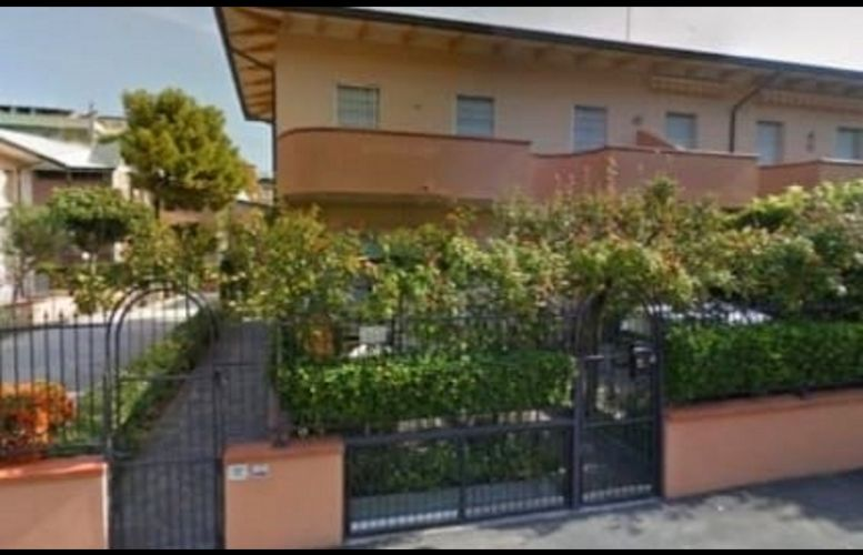 Affitto Valverde 079 Villa Lilly