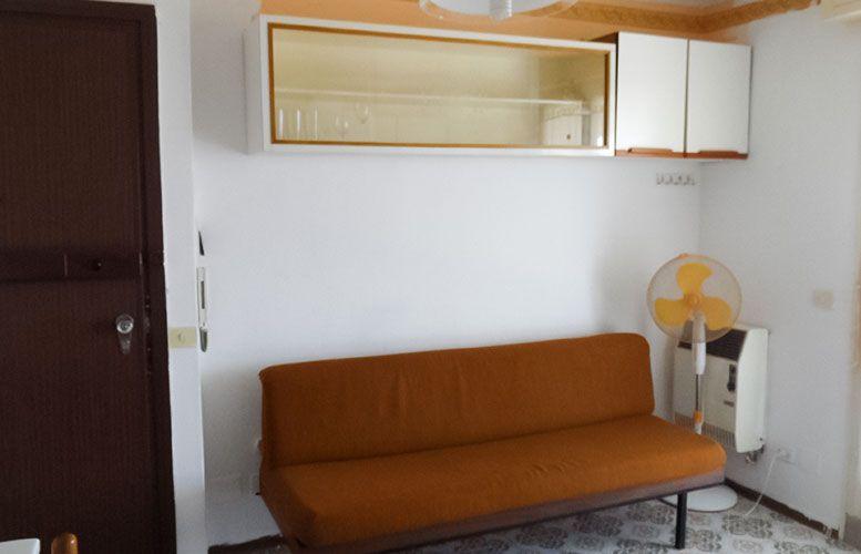 Affitto Valverde 086 Condominio Giove A