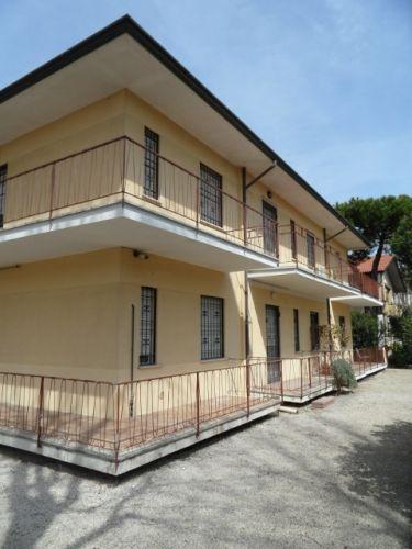 103 Villa Perla