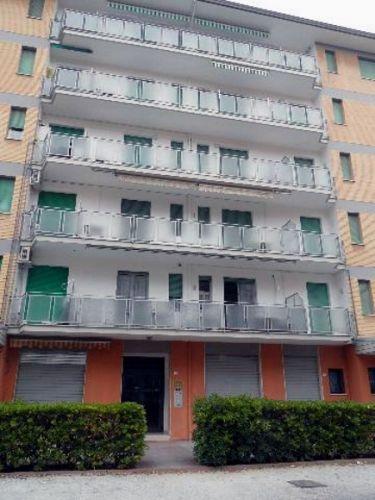 Affitto Valverde 109 Condominio Himalaya B