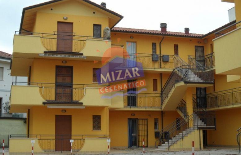 Affitto Valverde 136  Villa delle Camelie