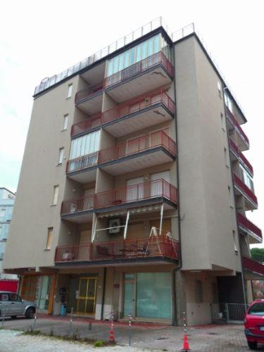Affitto Valverde 150 Condominio Acapulco