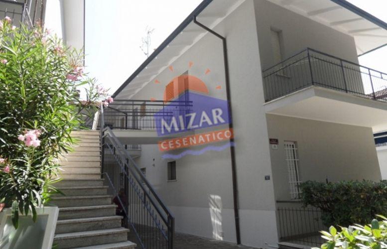 162 Villa Fiorenza A