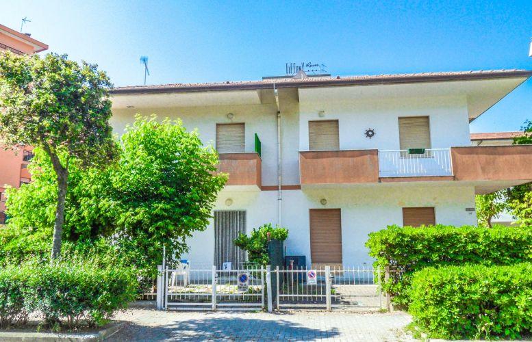 Affitto Valverde 163  Villa Sorriso