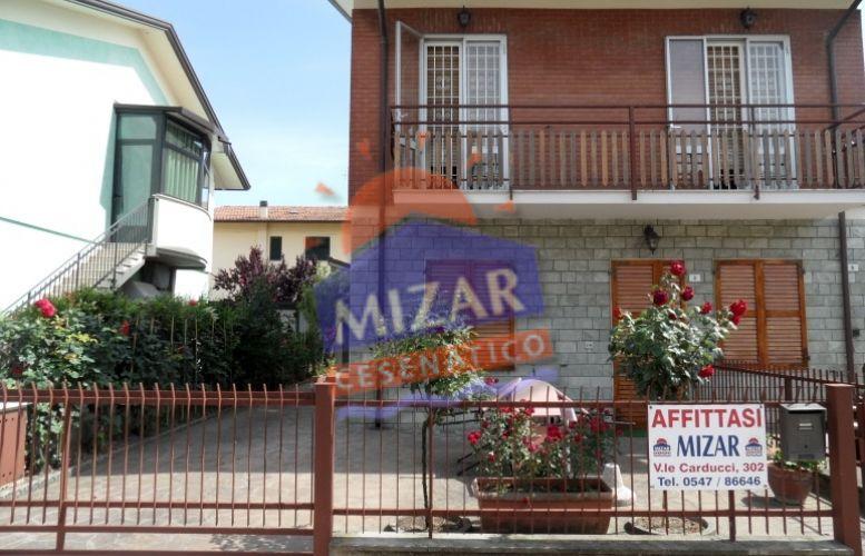 Affitto Valverde 002 Villa Galbucci