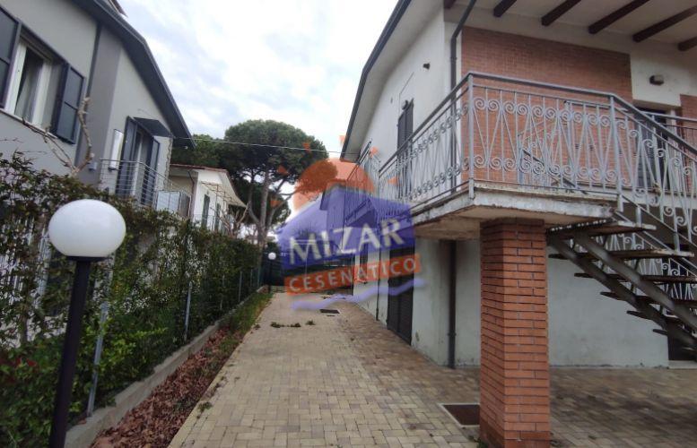 Affitto Valverde 005 Villa Chiara