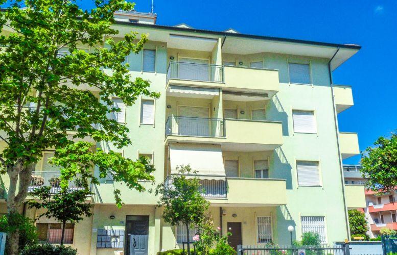 Affitto Valverde 016 Condominio Ida