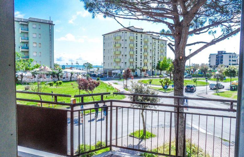 Affitto Valverde 027 Condominio  Olimpic