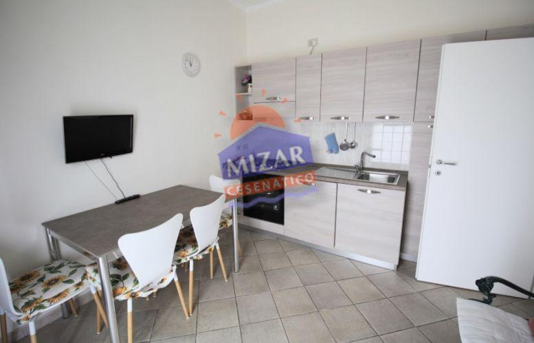Affitto Valverde 046 Villa Liliana