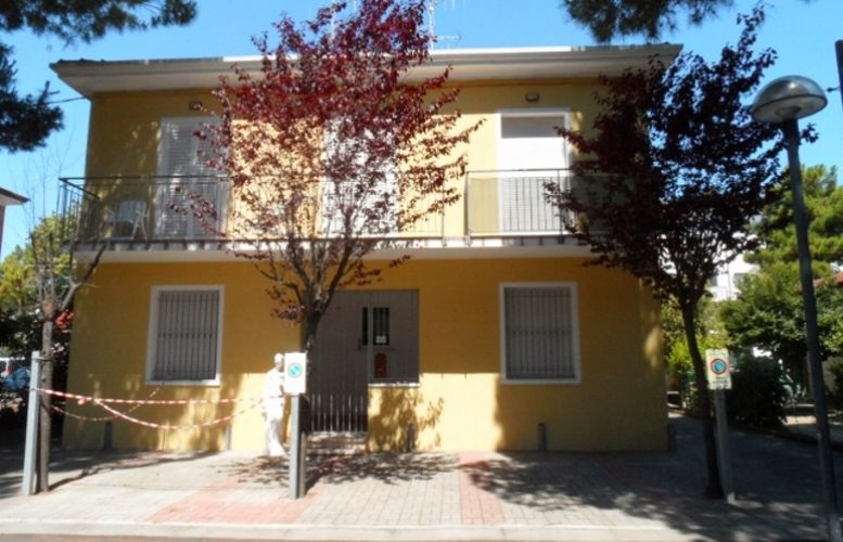 046 Villa Liliana