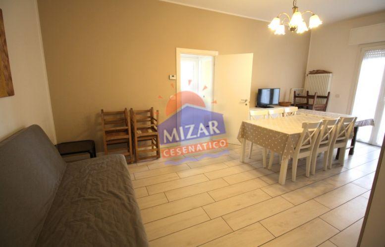 Affitto Valverde 064 Condominio Parco B