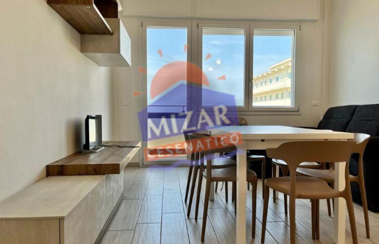Affitto Valverde 067 Condominio Paradiso