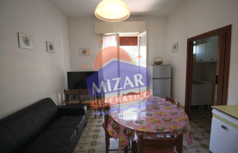 Affitto Valverde 084 Villa Luisa