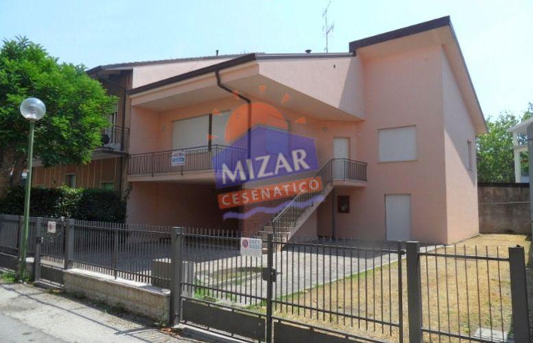 Affitto Valverde 120 Villa Valente
