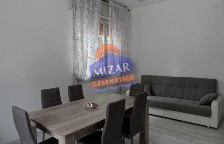 Affitto Valverde 133 Villa Donati