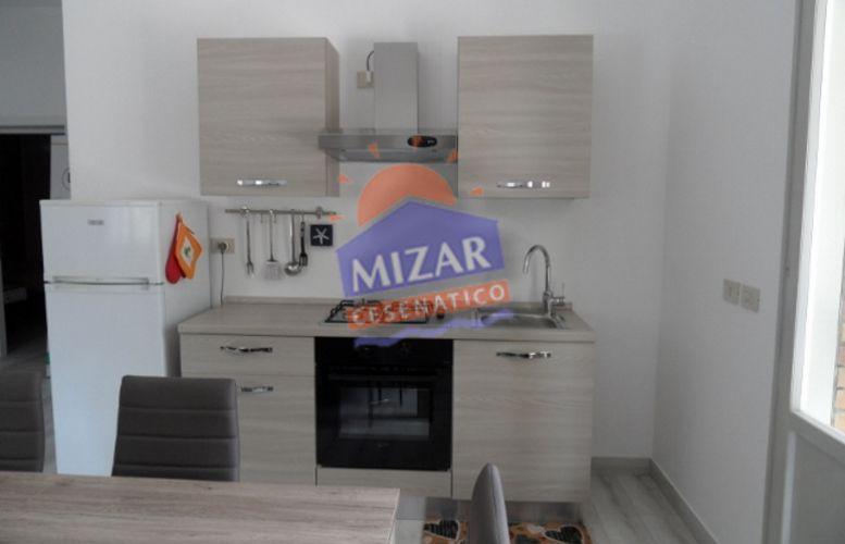 133 Villa Donati