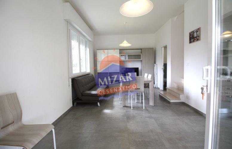 082 Villa Martelli