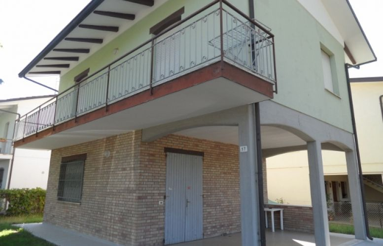 Affitto Valverde 082 Villa Martelli