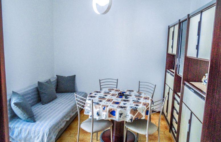 Affitto Valverde 093 Condominio Zenith