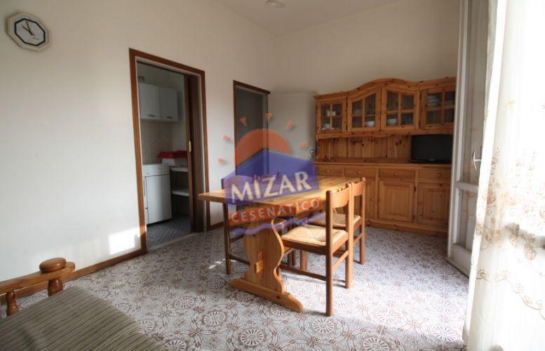 Affitto Valverde 096 Mazzotti