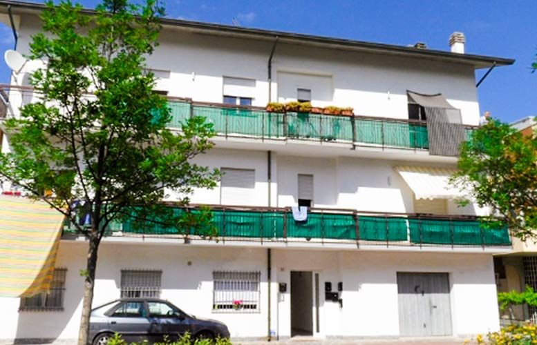 Affitto Valverde 097 Pollarini