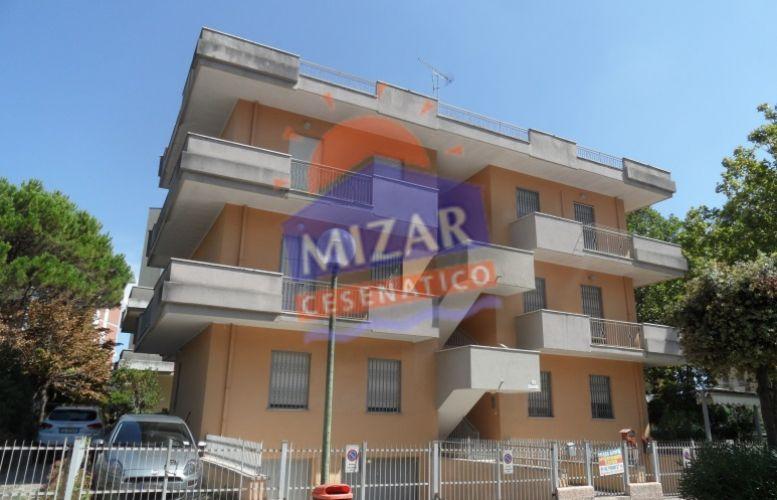 Affitto Valverde 099 Mary A
