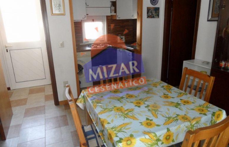 Affitto Valverde 107 Villa Dei Pini