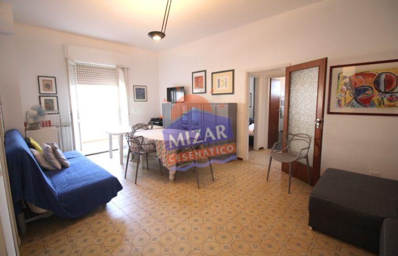 Affitto Valverde 124 Condominio Parco B