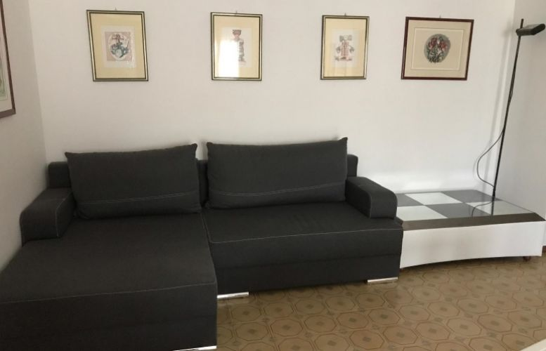 124 Condominio Parco B