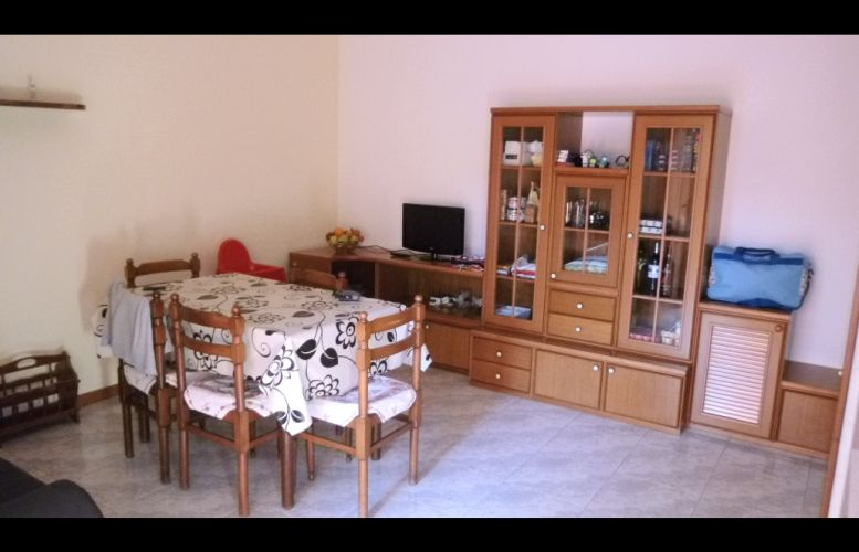 Affitto Valverde 142 Condominio Domus