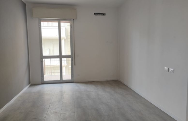 Vendita Cesenatico Condominio Giulia - terzo piano