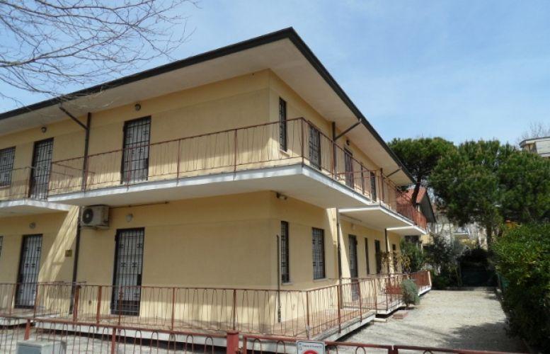 Vendita Cesenatico  Villa Perla