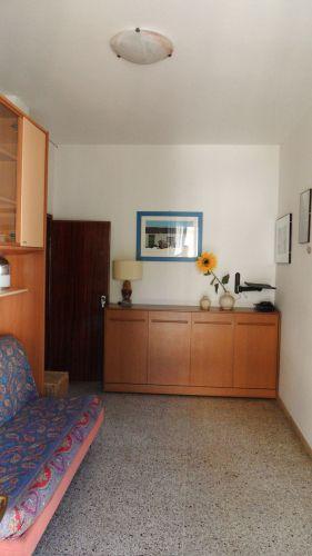Condominio Miramare II - terzo piano