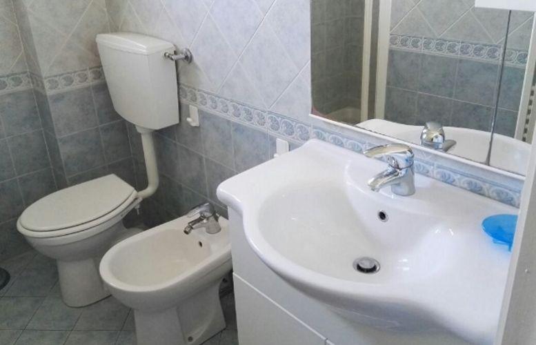 Condominio Serenella C